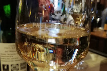 Champagne Paul Dethune, Ambonnay, France