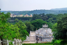Manas Mandir, Thane, India