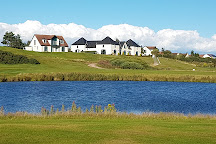 Drumoig Golf Course, Drumoig, United Kingdom
