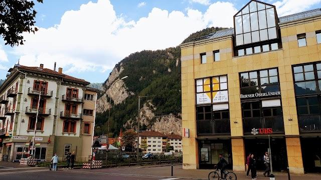 Berner Oberland Medien AG
