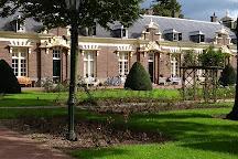 Catharijnekerk, Brielle, The Netherlands