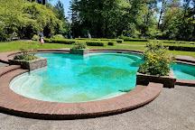 Lakewold Gardens, Lakewood, United States