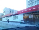 Пятёрочка, улица Дьяконова на фото Нижнего Новгорода