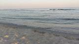 Пляж Фиеста в Катранке