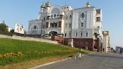 Космос, улица Дзержинского на фото Екатеринбурга
