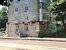 Галатея, улица Тенишевой, дом 19 на фото Смоленска