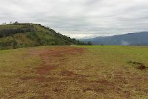 El Purutal, San Agustin, Colombia