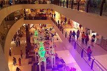 Abreeza Mall, Davao City, Philippines