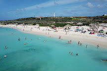 Arashi Beach, Palm - Eagle Beach, Aruba