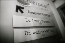 Liverpool Smile Studio