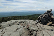 Mount Kearsarge, Warner, United States
