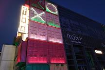 Roxy Cinemas, Dubai, United Arab Emirates