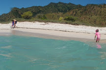 One Dollar Beach, Dili, East Timor