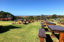 ReedValley, Mossel Bay, South Africa