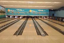 Mallorca Bowling, Palma de Mallorca, Spain