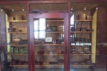 Mombacho Cigars, Granada, Nicaragua