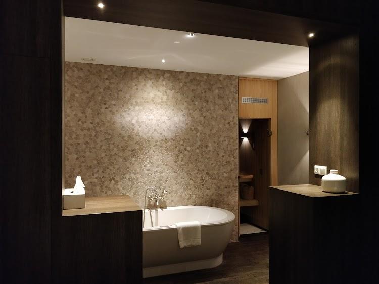 Van der Valk Hotel Rotterdam - Nieuwerkerk Nieuwerkerk aan den IJssel