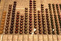 Malebranche Cacao365 Gion-branch, Kyoto, Japan