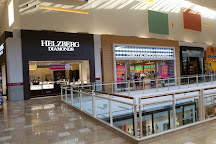 Chandler Fashion Center, Chandler, United States