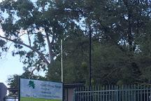 Bluetree World of Golf, Gaborone, Botswana