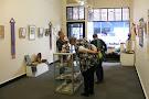 Lysaght Watt Gallery