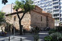 Jewish Museum of Thessaloniki, Thessaloniki, Greece