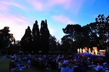 Australian Shakespeare Company, Melbourne, Australia