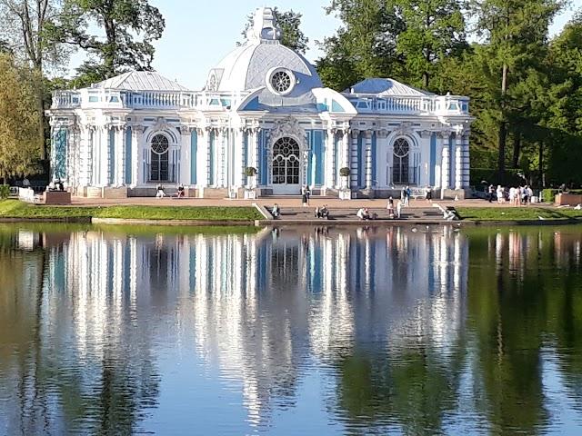 Pushkino