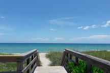 Herman's Bay Beach, Jensen Beach, United States