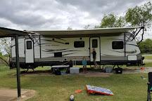 Lake Arrowhead State Park, Wichita Falls, United States