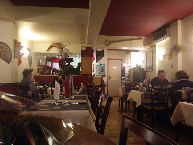 Chez Manu
