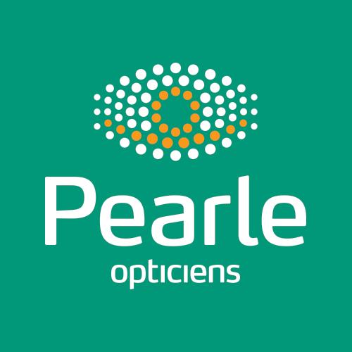 Pearle Opticiens Tilburg Tilburg