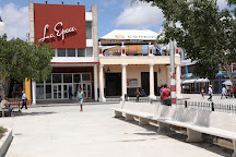 Casa de La Musica Holguin, Holguin, Cuba