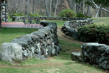 Stonehurst The Robert Treat Paine Estate, Waltham, United States