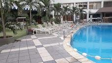 Regent Plaza karachi