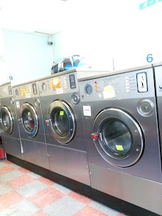 Parkview Laundry
