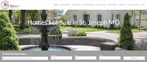 Ramseier Group, Keller Williams St. Joseph