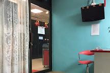 Healthfit Massage Therapy, Singapore, Singapore