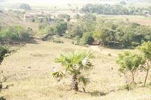 Langudi Hills, Jajpur, India