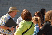 Charleston Old Walled City Walking Tours, Charleston, United States