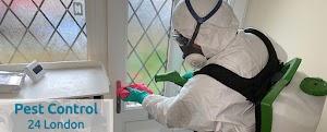 Ruislip Pest Control Services