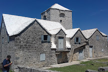 Museum uja, Skrip, Croatia