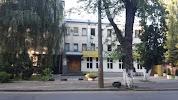 Carp-Rybalka, Кирилловская улица на фото Киева