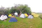 Cascade Eco Park