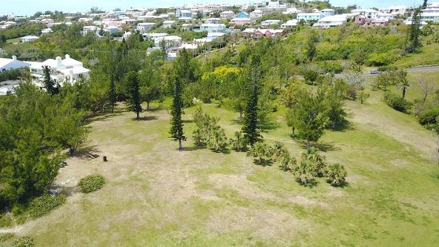 Astwood Park