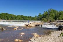 Grand Falls, Joplin, United States
