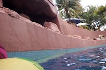 A' Famosa Water Theme Park, Melaka, Malaysia