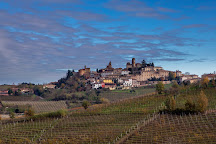 Travel Langhe  Wine Tours, Neive, Italy