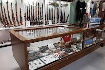 Military Heritage Museum, Punta Gorda, United States