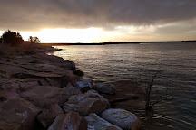 Ute Lake State Park, Logan, United States
